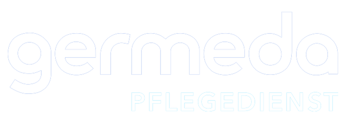 GERMEDA GmbH