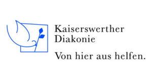 germeda-ausbildung-diakonie