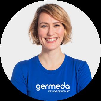 germeda-service